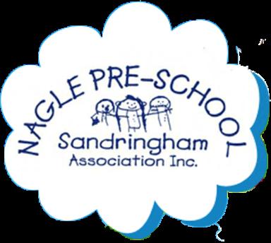 Nagle Kindergarten