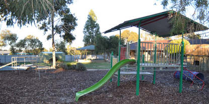 Sebastopol South Kindergarten