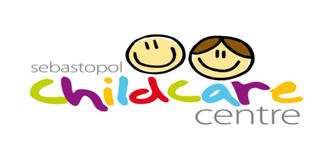 Sebastopol Early Education Centre