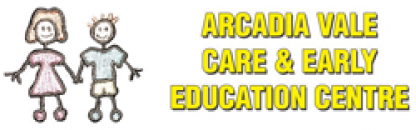 Arcadia Vale Care and Early Education Centre