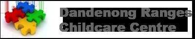 Dandenong Ranges Child Care Centre