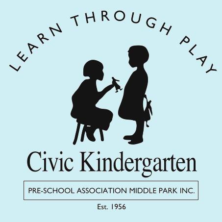 Civic Kindergarten