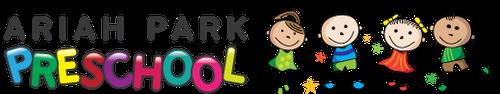 Ariah Park Preschool