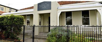 Albert Park Preschool Centre