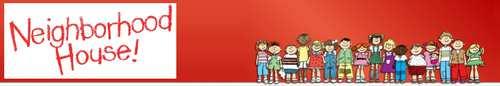 South Melbourne Child Care