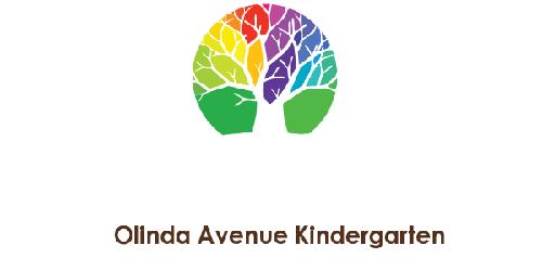 Olinda Avenue Kindergarten
