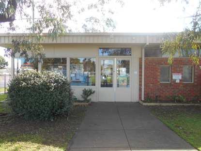 Springvalley Kindergarten