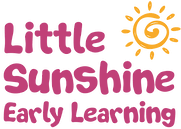 Little Sunshine Early Learning