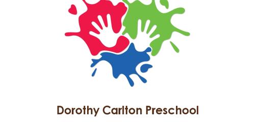 Dorothy Carlton Preschool