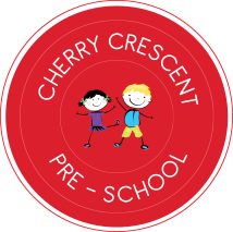 Cherry Crescent Preschool