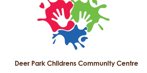 Deer Park Childrens Community Centre
