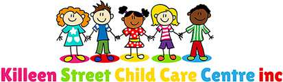 Killeen Street Child Care Centre