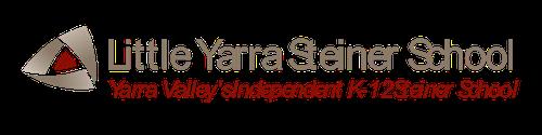 Little Yarra Steiner Kindergarten