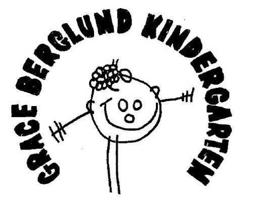 Grace Berglund Kindergarten