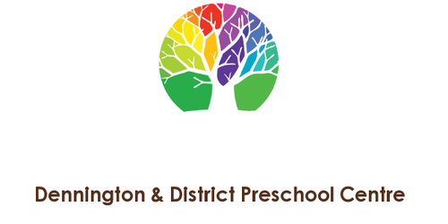 Dennington & District Preschool Centre