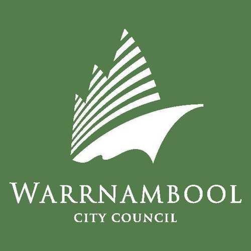 Central Kindergarten - Warrnambool