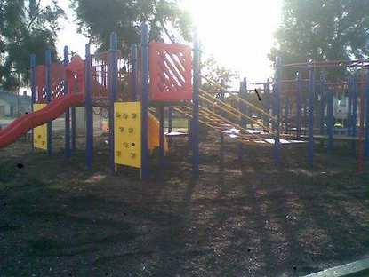 Allansford & District Preschool
