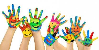 Wellington Preschool