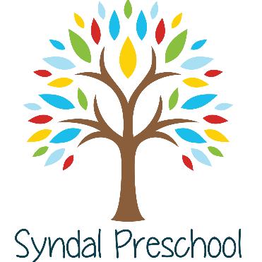 Syndal Kindergarten
