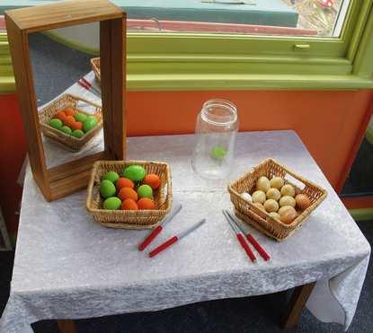 Glendal Kindergarten