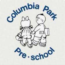 Columbia Park Pre-school
