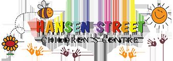 Hansen Street Children's Centre