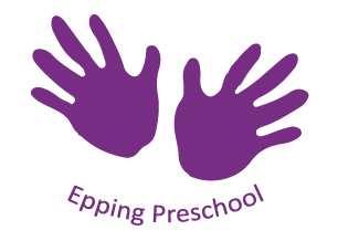Epping Preschool