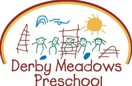 Derby Meadows Preschool Inc