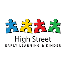 High Street Early Learning & Kinder