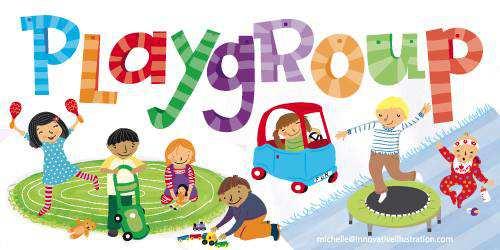 Belgrade Avenue Preschool