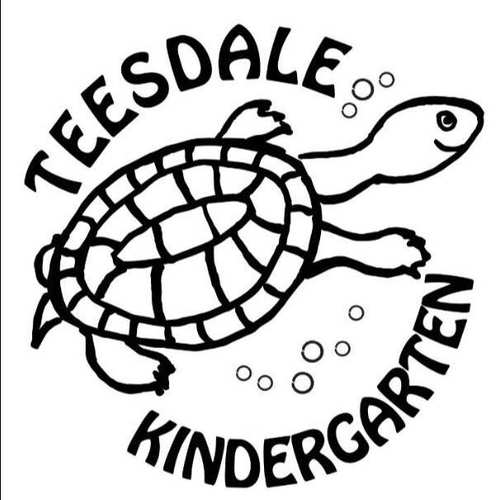 Teesdale Children's Centre