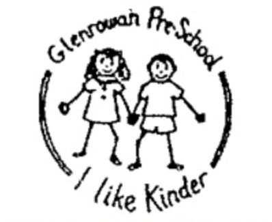 Glenrowan Kindergarten