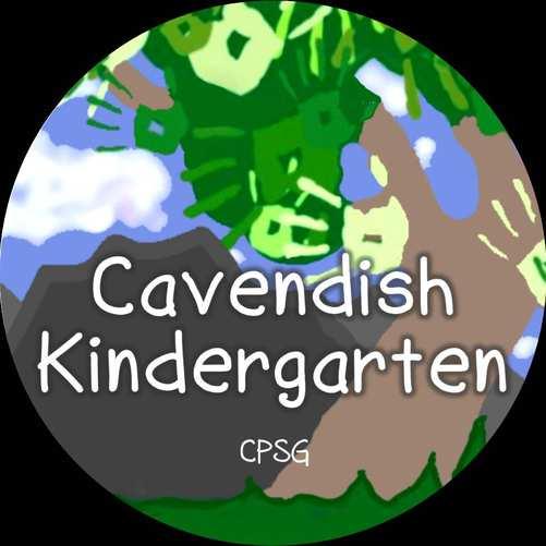 Cavendish Kindergarten