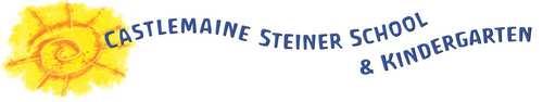 Castlemaine Steiner Kindergarten