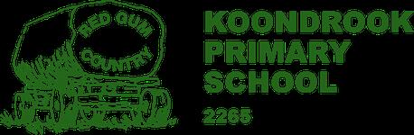 Koondrook Preschool