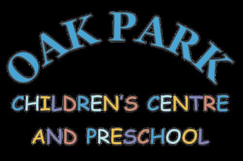 Oak Park Children's Centre