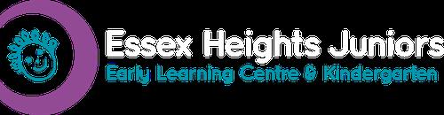 Essex Heights Juniors