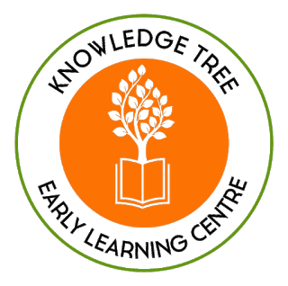 Knowledge Tree Early Learning Centre