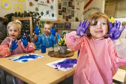 Kilmore Childcare Centre