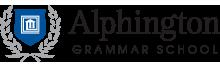 Alphington Grammar Preschool