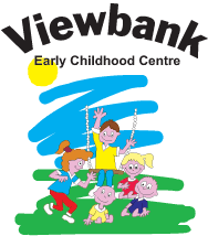 Viewbank Early Childhood Centre