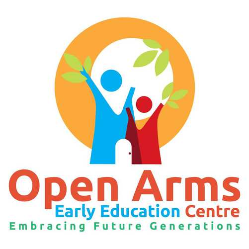 OPEN ARMS EARLY EDUCATION CENTRE PTY LTD