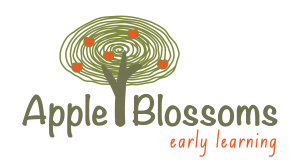 Apple Blossoms Early Learning - Mooroopna