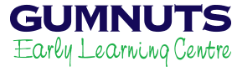Gumnuts Early Learning Centre