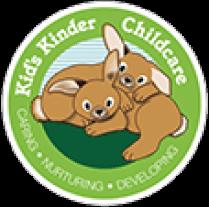 Kids Kinder Childcare Centre