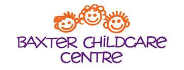Baxter Childcare Centre