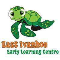 Guardian Childcare & Education East Ivanhoe