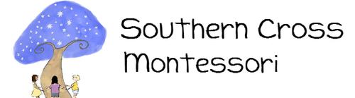 Southern Cross Montessori Torquay
