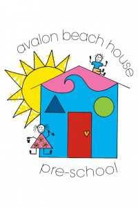 Avalon Beach House Pre-School