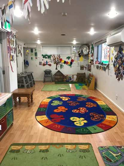 Mykidz Early Learning Centre